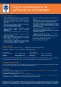 Diagnosis and Management of Craniofacial and Sleep Disorders ... - Page 2