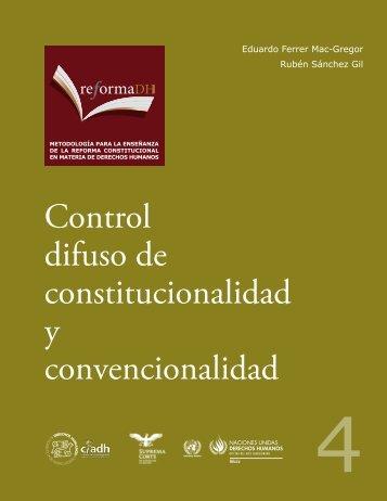 Metodología Control Difuso