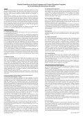Writers Room workshops - Page 4