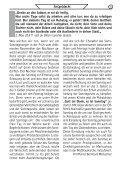 Bibel in gerechter Sprache - Page 3