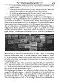 Bibel in gerechter Sprache - Page 7