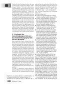 Genehmigungsmanagement - insbesondere bei Tierhaltungsanlagen - Seite 3