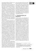 Genehmigungsmanagement - insbesondere bei Tierhaltungsanlagen - Seite 4