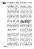 Genehmigungsmanagement - insbesondere bei Tierhaltungsanlagen - Seite 5