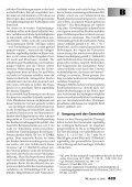 Genehmigungsmanagement - insbesondere bei Tierhaltungsanlagen - Seite 6