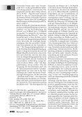 Genehmigungsmanagement - insbesondere bei Tierhaltungsanlagen - Seite 7