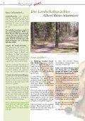 Mai - Sennekurier Augustdorf - Seite 6