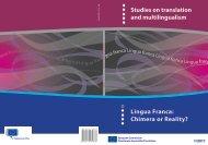 Lingua Franca.pdf - NelliP
