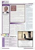 Kirchenmusik - Seite 2