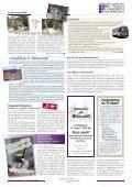 Kirchenmusik - Seite 3