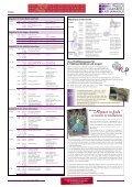 Kirchenmusik - Seite 5