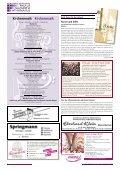 Kirchenmusik - Seite 6