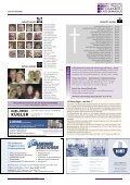 Kirchenmusik - Seite 7