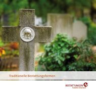 Download - Bestattungen Familie Klucken
