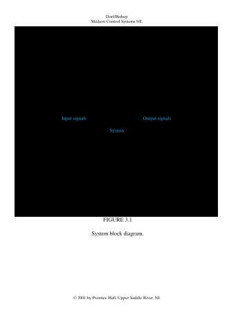 pdf-file - faraday