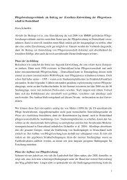 schaft in Deutschland Doris Schaeffer Abs - Universität Bielefeld