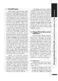 RUU Perindustrian, Beberapa Catatan untuk Efektivitas? - Active - Page 4