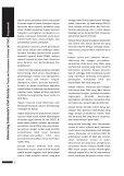 RUU Perindustrian, Beberapa Catatan untuk Efektivitas? - Active - Page 5