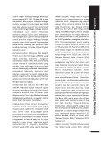 RUU Perindustrian, Beberapa Catatan untuk Efektivitas? - Active - Page 6