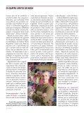 OS QUATRO CANTOS DA MODA - Sebrae - Page 2