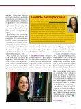 OS QUATRO CANTOS DA MODA - Sebrae - Page 3