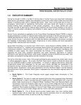Final Report - Burnet County - Page 7