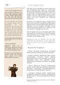 eine Version mit weißem Cover - Ein Würfel System - Page 6