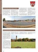 November 2011 - Bad Neustadt a.d.Saale - Seite 4