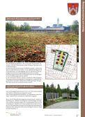 November 2011 - Bad Neustadt a.d.Saale - Seite 5
