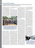 November 2011 - Bad Neustadt a.d.Saale - Seite 6