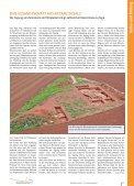 November 2011 - Bad Neustadt a.d.Saale - Seite 7