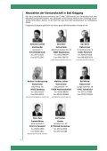 informationen für die mitglieder des landesfachverbandes bayern - Page 2