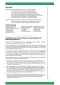 informationen für die mitglieder des landesfachverbandes bayern - Page 3