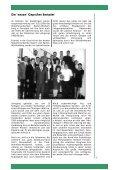 informationen für die mitglieder des landesfachverbandes bayern - Page 5