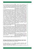 informationen für die mitglieder des landesfachverbandes bayern - Page 7