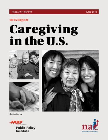 caregiving-in-the-us-research-report-2015