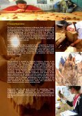 Prehistoric Funerary Rituals and Classical Roman Necropolis - Page 2