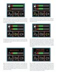HMI Systems Tier 4 Engine GUI - Wes-Garde Components - Page 2