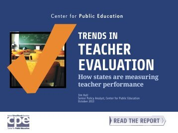 Trends-in-Teacher-Evaluation-Full-Report-PDF