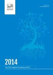 2014-legatum-prosperity-index