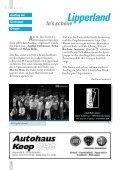 TV Inform Nr.79_2 - Turnverein Isselhorst v. 1894 eV - Seite 4