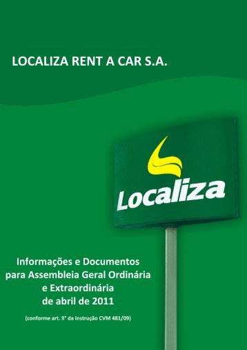 Europcar discount coupon