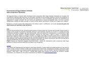 elenco delle competenze richieste dalle università tedesche (PDF)