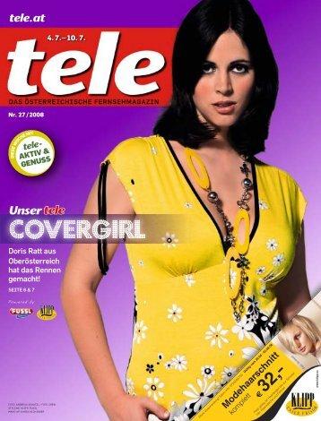 aktiv - Tele.at
