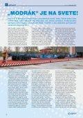 Shimmns ŽS Cargo Investičné akcie - Tatravagónka Poprad - Page 2