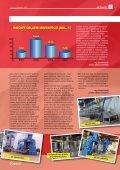 Shimmns ŽS Cargo Investičné akcie - Tatravagónka Poprad - Page 5