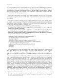 Henri Desroche - Claude RAVELET - Page 2
