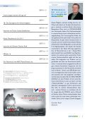 worldsppanniing. - Donau Linz - Page 3