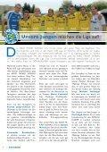 worldsppanniing. - Donau Linz - Page 4