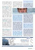 worldsppanniing. - Donau Linz - Page 5